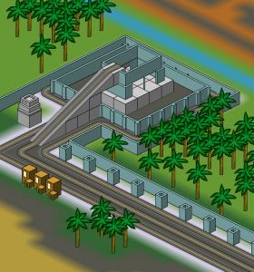 large_building