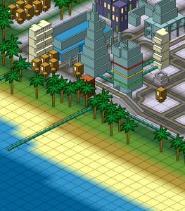 test_buildings